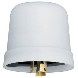 K4500 SHORT CAP