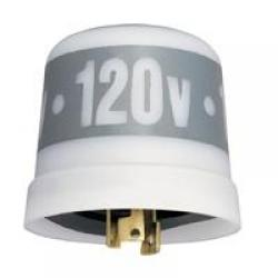 LC4521C 120V PHOTO CONTROL TL