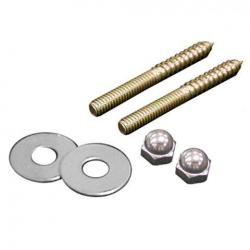 C02-311 5/16X2-1/2 CLOS. SCREWS