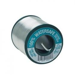 SOLDER LEAD FREE 1# SPOOL CANFIELD