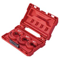 MA48224263 - 48-22-4263 3PC CLOSE QUARTER TUBING CUTTER SET