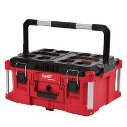 48-22-8425 PACKOUT TOOL BOX LARGE
