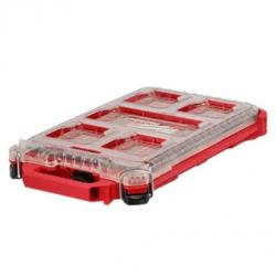 48-22-8436 PACKOUT LOW PROFILE ORGANIZER