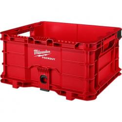 48-22-8440 PACK OUT CRATE
