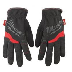 48-22-8712  LARGE FREE-FLEX GLOVES