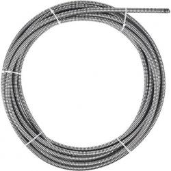 "48-53-2410 3/4"" X 100' TW IC DRAIN CABLE"