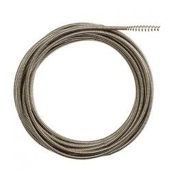 "48-53-2563 1/4"" X 25' DRAIN CABLE"