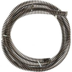 "48-53-2854 1-1/4"" X 15' OPEN WIND HEAVY DUTY CABLE"