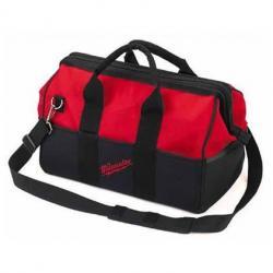 48-55-3490 CONTRACTOR BAG 17 X 9 X 10