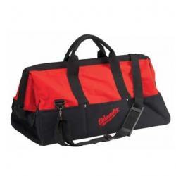 48-55-3530 CONTRACTOR BAG
