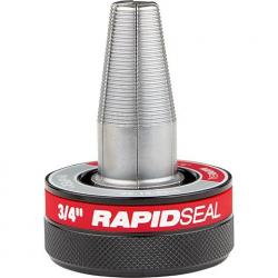 """49-16-2416 3/4"""" ProPEX EXPANDER HEADS W/ RAPID SEAL"""