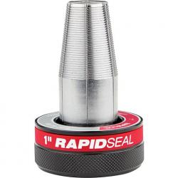 """49-16-2418 1"""" ProPEX EXPANDER HEADS W/ RAPID SEAL"""