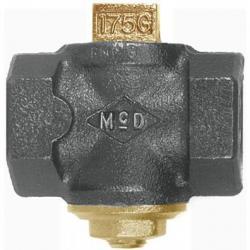 "559B 2"" 175# GAS VALVE"