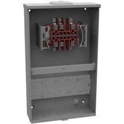 UC7449-XL 13 TERM SOCKET