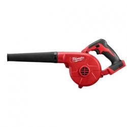 0884-20 COMPACT BLOWER M18