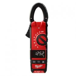 2236-20 CLAMP METER FOR HVAC