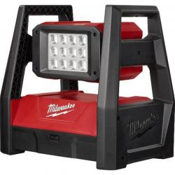 2360-20 LED HP TRUEVIEW FLOOD LIGHT