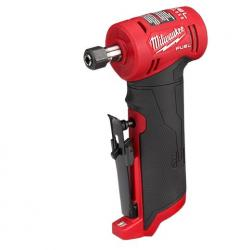 """2485-20 M12 1/4"""" RIGHT ANGLE DIE GRINDER"""