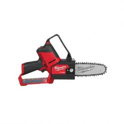 "2527-20 M12 FUEL HATCHET 6"" PRUNING SAW (TOOL ONLY)"