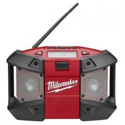 2590-20 M12 RADIO