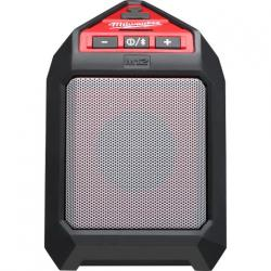 2592-20 M12 WIRELESS JOBSITE SPEAKER