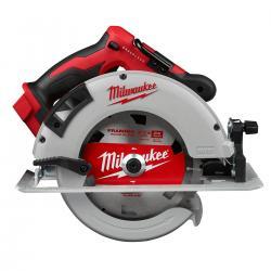 """MT2631-20 - 2631-20 M18 Brushless 7-1/4"""" Circular Saw"""