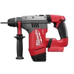 """2715-20 M18 FUEL 1-1/8"""" SDS PLUS ROTARY HAMMER"""