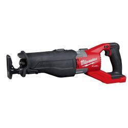 2722-20 M18 FUEL SUPER SAWZALL Reciprocating Saw Bare Tool
