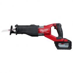 2722-21HD M18 FUEL Super Sawzall Reciprocating Saw Kit