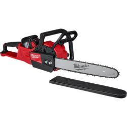 "2727-21HD M18 FUEL 16"" CHAINSAW KIT"