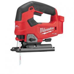 MT2737-20 - 2737-20 M18 FUEL™ D-Handle Jig Saw (Tool Only)