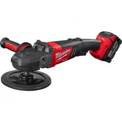 "2738-22 M18 7"" VARIABLE SPEED POLISHER KIT"