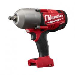 2767-20 M18 IMPACT WRENCH