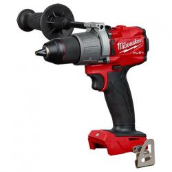 "2803-20 M18 FUEL 1/2"" DRILL DRIVER- BARE TOOL"