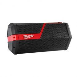 2891-20 M12 M18 WIRELESS SPEAKER