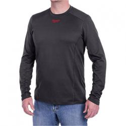 401G-L WORKSKIN - MID-WEIGHT BASE LAYER