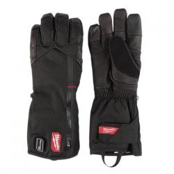 561-21XL M12 HEATED GLOVES KIT