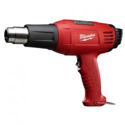 8977-20 VARIABLE HEAT GUN
