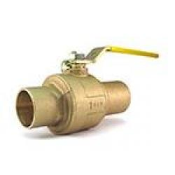BALL VALVE 3/4   SWT FULL PORT