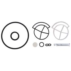 "SEAL KIT 1"" NORTHSTAR 7185487"