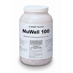 NU-WELL 1/2 GALLON