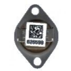 626598R 130-160F AUTO LIMIT SWITCH