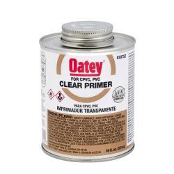 OA30752 - PRIMER CLEAR 16OZ