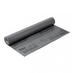 SHOWER PAN LINER PVC GRAY 5'WIDE LF