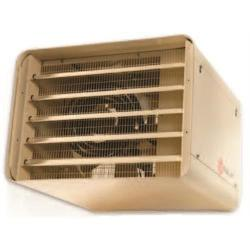 COMMERCIAL INDUSTRIAL SUSPENDED UNIT HEATER 7.5KW 240/1PH STAT1P
