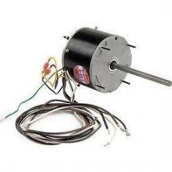 PEAORM5458 - ORM5458 COND MTR 1/3-1/6 230V
