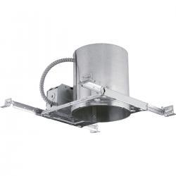 P87-LED AIR TIGHT IC & NON IC HOUSING