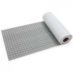 RH316110-100 - RAUPEX SPEED MAT 3.1' X 52.9' (161.4 ft2)