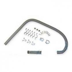 FOT-102 11  TO 20  VENT EXT FOR 1004
