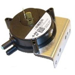 S1-024-35308-000 PRESSURE SWTCH